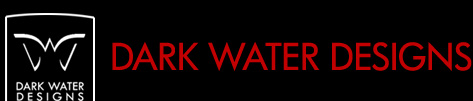 Dark Water Designs